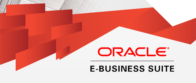 Sara Technologies | DEMO, Oracle apps, Mobile apps,web development